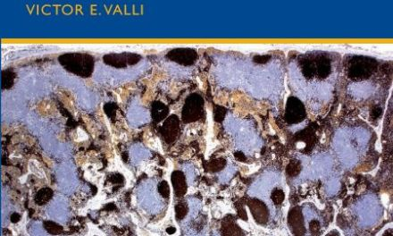 Veterinary Comparative Hematopathology PDF Download By Victor E. Valli
