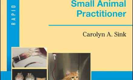 Practical Transfusion Medicine for Small Animal Practitioners PDF