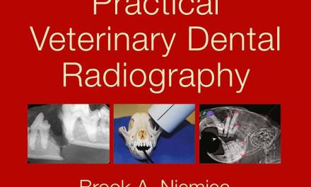 Practical Veterinary Dental Radiography PDF