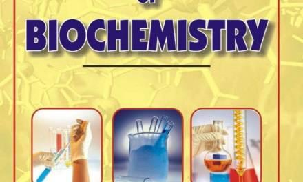 Question Bank of Biochemistry PDF Download