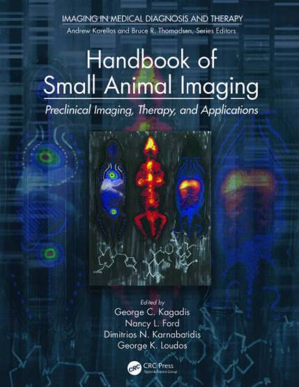 Handbook Of Small Animal Imaging Preclinical Imaging, Therapy, And Application Pdf