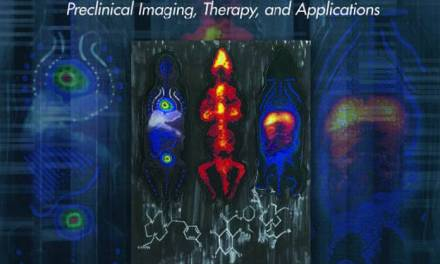 Handbook of Small Animal Imaging – Preclinical Imaging, Therapy, and Applications PDF
