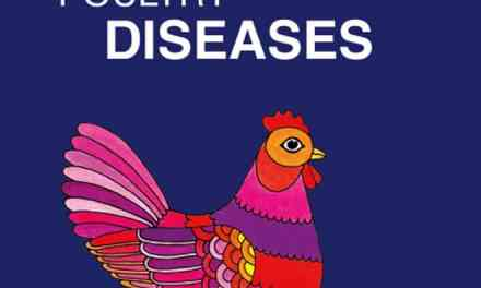Manual of Poultry Diseases