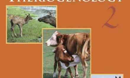 Current Therapy in Large Animal Theriogenology Volume 2