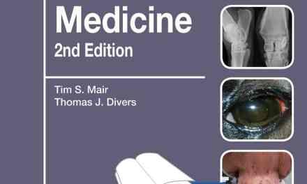 Equine Internal Medicine : Self-Assessment Color Review 2nd Edition