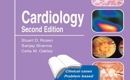 Cardiology 2nd Edition: Self Assessment Colour Review