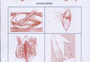 Techniques in Large Animal Surgery Second Edition