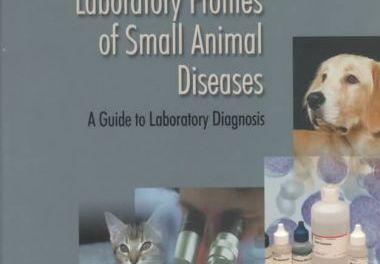 Laboratory Profiles of Small Animal Diseases