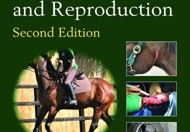 Equine Clinical Medicine Surgery and Reproduction 2nd Edition
