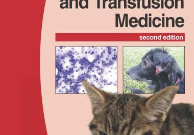 Manual of Canine and Feline Haematology and Transfusion Medicine 2nd Edition