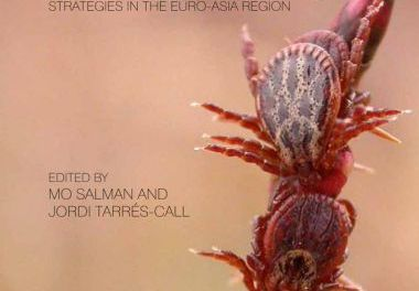 Ticks and Tick-borne Diseases