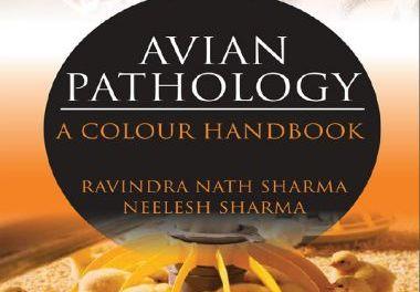 Avian Pathology, A Colour Handbook