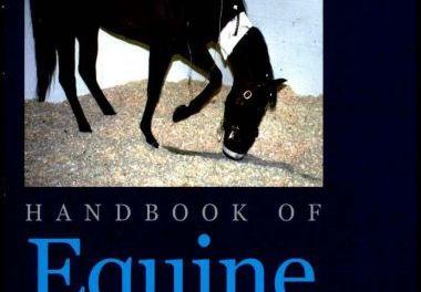 Handbook of Equine Colic 1st Edition