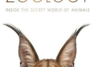 Zoology: Inside the Secret World of Animals