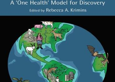 Learning from Disease in Pets, A 'One Health' Model for Discovery