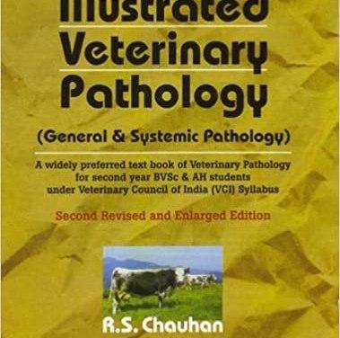 Illustrated Veterinary Pathology: General and Systemic Pathology
