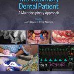 The Veterinary Dental Patient: A Multidisciplinary Approach