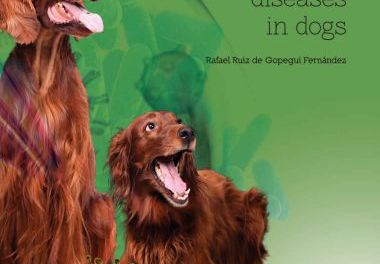 Practical Guide Infectious Diseases in Dogs