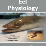 Eel Physiology 1st Edition