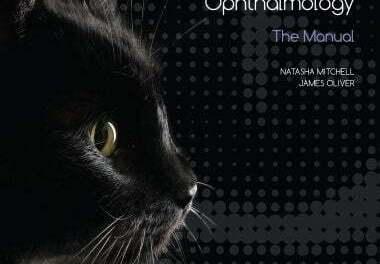 Feline Ophthalmology The Manual