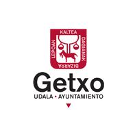 Ayuntamiento Getxo