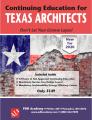 TEXAS 12-Hour Bundle Book Cover