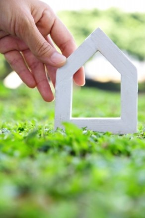 Imatge de ponsulak | FreeDigitalPhotos.net