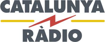 27D – Estat de Gràcia, Catalunya Radio