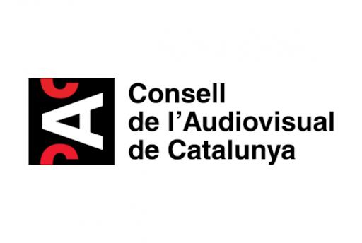 El CNIAC col·labora amb el CAC