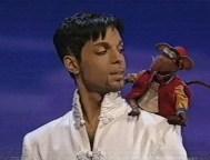 princemuppets3