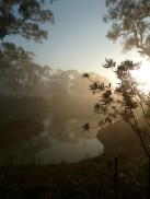Kangaroo Valley, Australia
