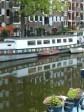 mondrian boat