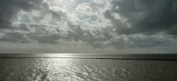 Ijselmeer, The Netherlands