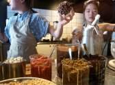 Melbourne: N2 instant gelato