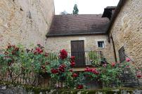 Dordogne River, France