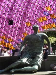 Melbourne- gallery