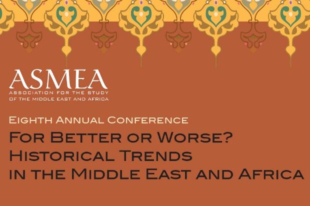 PDKI Representative Participated in ASMEA Annual Conference