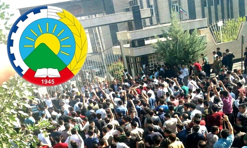 PDKI Urges the People of Kurdistan to Support Demonstrators in Baneh