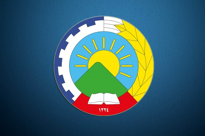 PDKI Statement on Iranian Missile Attack and Execution of Kurdish Political Prisoners