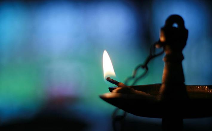 Refleksi Harian Katolik – Rabu, 25 Oktober 2017