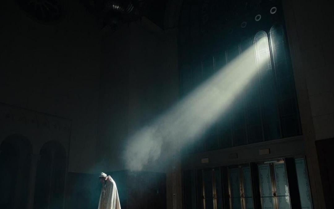 Refleksi Harian Katolik – Senin, 13 Agustus 2018