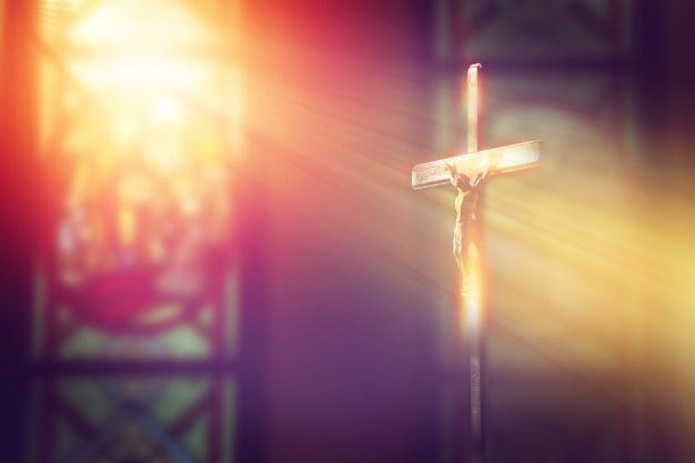 Refleksi Harian Katolik – Jumat, 15 Maret 2019