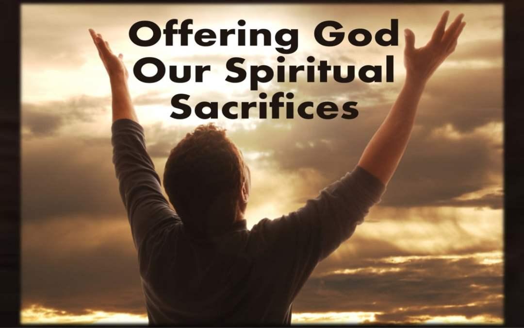 Refleksi Harian Katolik – Selasa, 5 Maret 2019