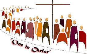 Refleksi Harian Katolik – Sabtu, 6 April 2019