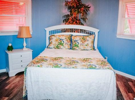 308 Ocean bedroom 3