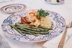 merrimon-estate-beaufort-nc-wedding-dinner (1)