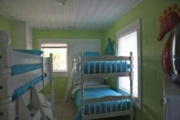 sea worthy bed 2