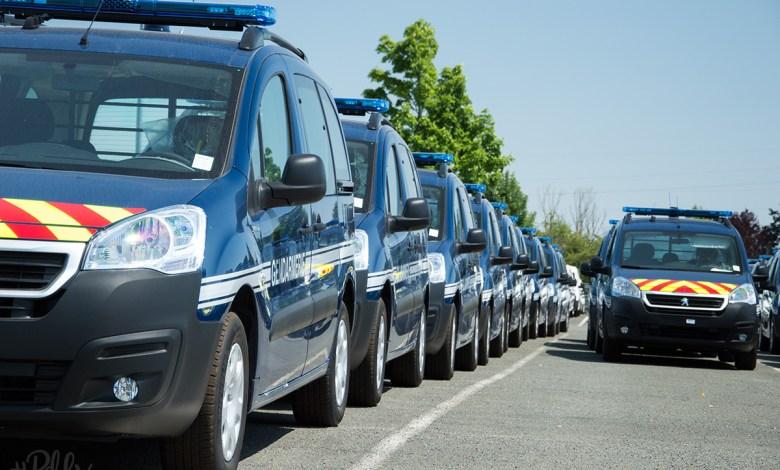 nouvelles_voitures_gendarmerie