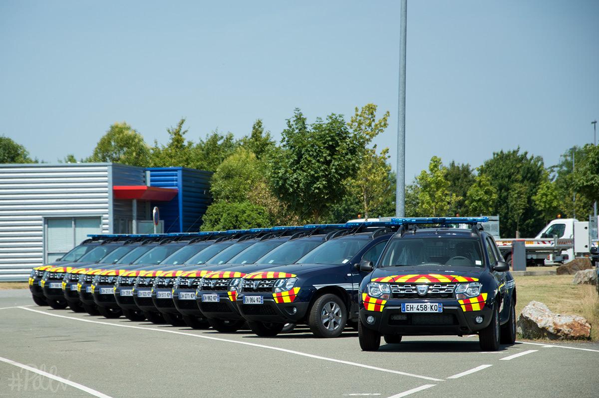 voiture_gendarmerie_gruau_laval
