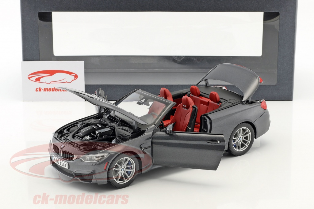 bmw_M4_convertible_paragon_1